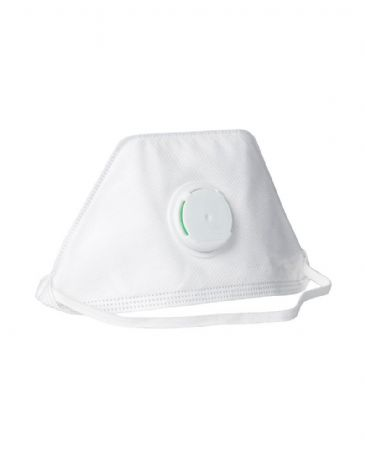 FFP1 Dust masks
